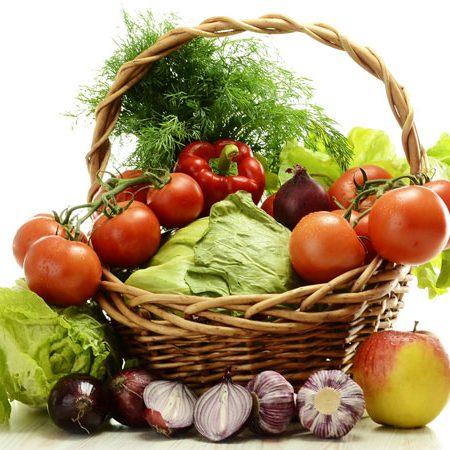 Thực phẩm nên và không nên ăn đối với người bị gan nhiễm mỡ